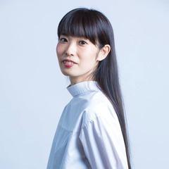 Naomi Serizawa