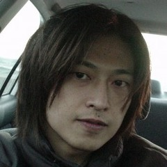 Takeaki Kanaya