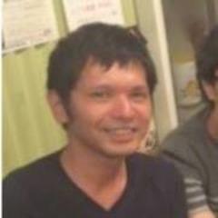 Yoshitaka Fujisawa