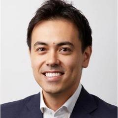 Emre Hidekazu Yuasa