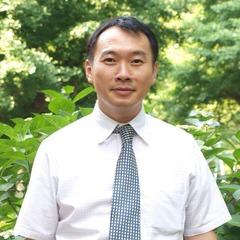Tomoyuki Watanabe