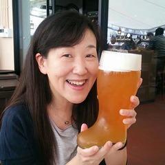 Yoko Noda