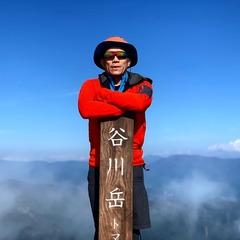 Keisuke Watanabe