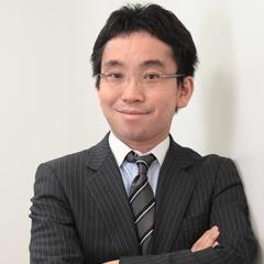 Takashi Tim Sato