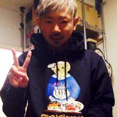 So Shoji