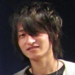 Tomohiro Zoda