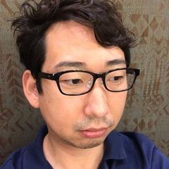 Ohsuke Noguchi
