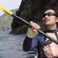 Kenji Ishimura
