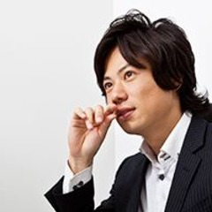 Shunsuke Kimura