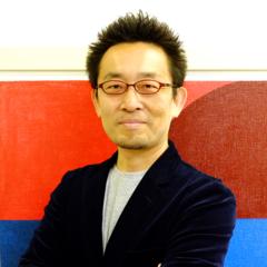 Yoshikane Yoshimura