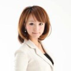 Kumiko Ogino