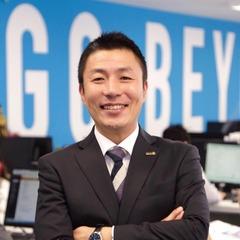 Satoru Shijyo