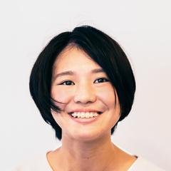 Saori Chikami