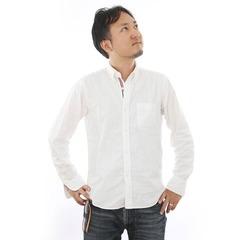 Tetsuya Shiraishi