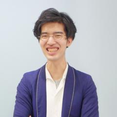 Sho Eric Kurazono