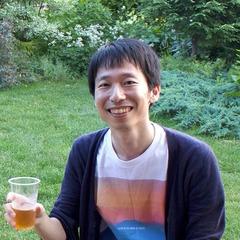 Keisei Shigeta