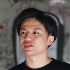 藤井 貴浩