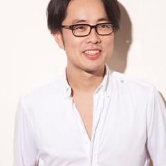 Masakatsu Hayashi
