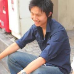 Yuuki Kogawa