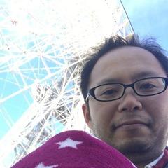 Kenichi Aizawa