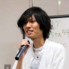 Shinya Oomori