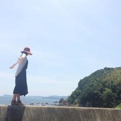 Shiho Otsuka
