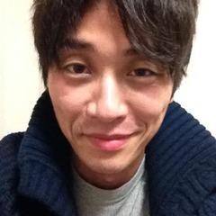 Sou Takahashi
