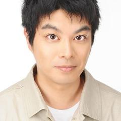 Tomohiro Mizuno