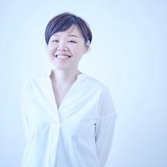 Natsuko Kamiya