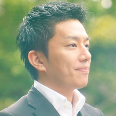 Kenta Izumi