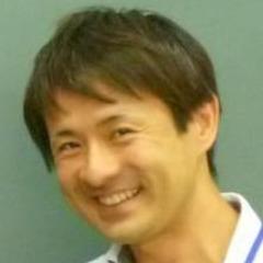 高森 厚太郎