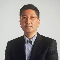 Tadahisa Mikawa