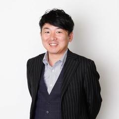 Mizuki Takahara
