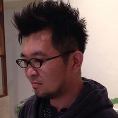 Junya Hongo