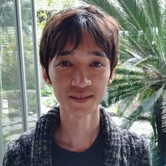 Shuhei Hiya