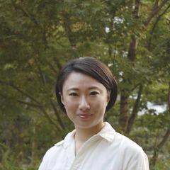 Tomoko Oosuki