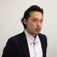 Atsushi Miyamoto