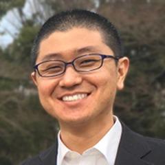 Ryohei Kamiya
