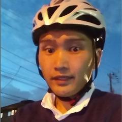 Eigo Fujikawa