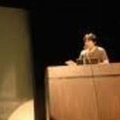 Tomohiro Iizuka