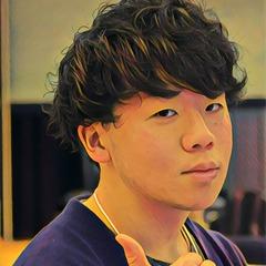 Yuta Miyagawa
