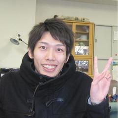 Yuta Ota