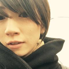 Kayo Hayakawa