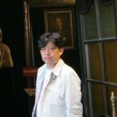 Kazuhito Yamada