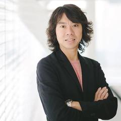Shota Kawaminami