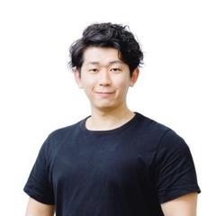 Masataka Sato