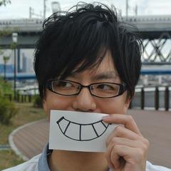 Koike Satoru