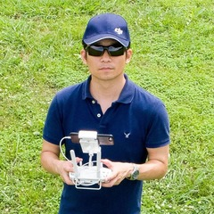 Yoshiaki Shiokawa