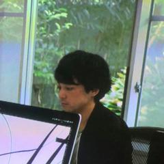 Akito Hotta