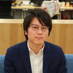Naoya Shishido